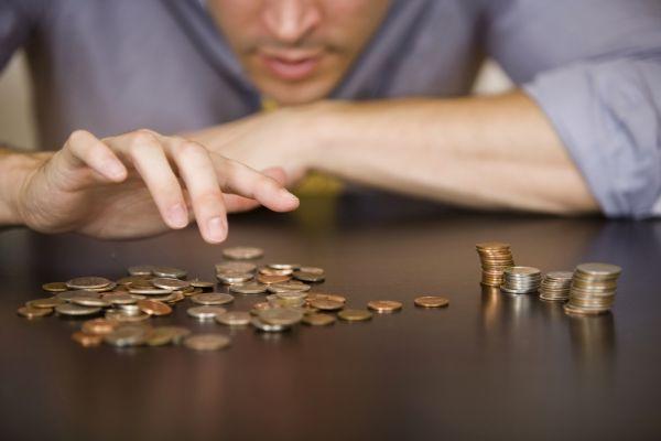 Что делать если банк отказал в ипотеке