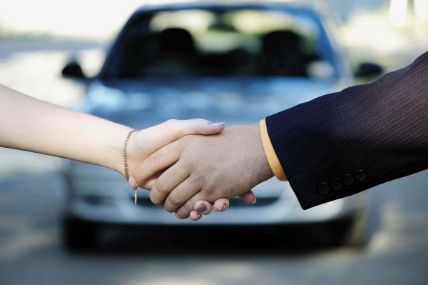 Что такое автокредит и в чем его преимущества