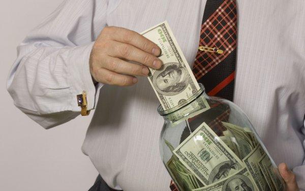 Банку отозвали лицензию - как вернуть вклад
