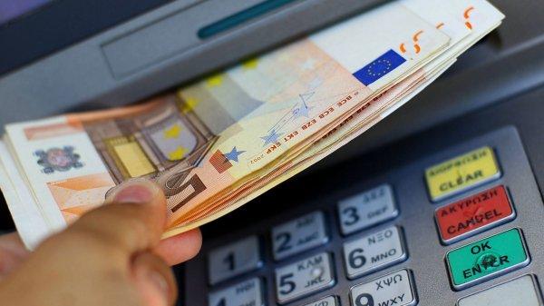 Как положить деньги на кредитную карту