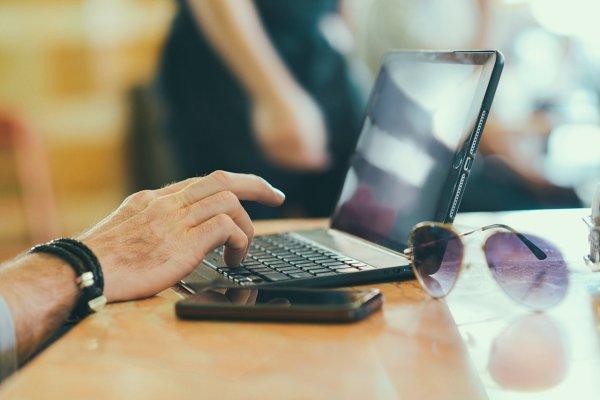 Подключение интернет банка в Газпромбанке