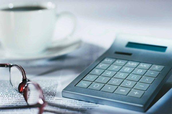 Расчет платежей по ипотеке