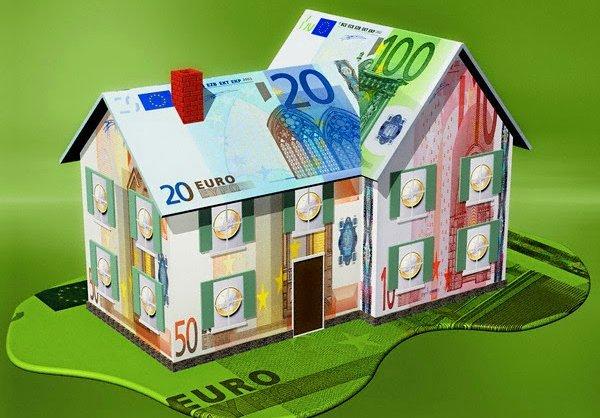 оформление ипотеки на Кипре