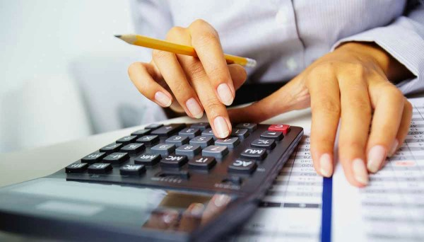 Заемщик не платит кредит - что делать поручителю