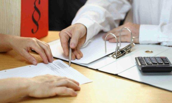 Ответственность поручителя по кредиту