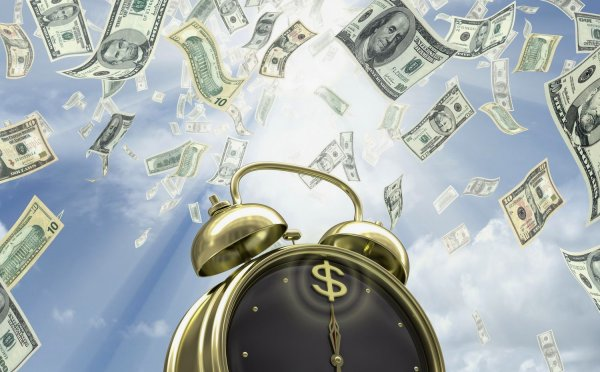 Продление срока кредита