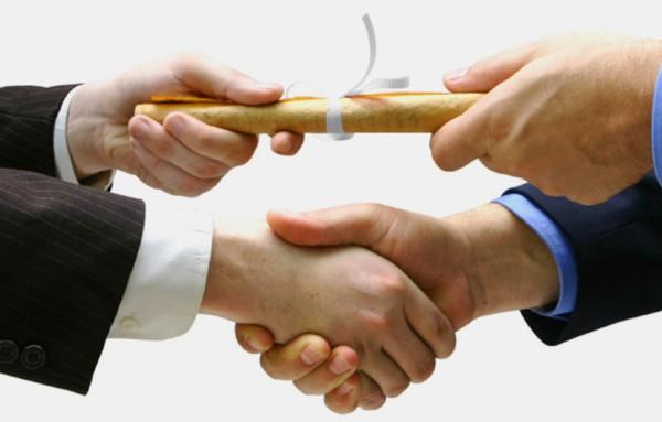 Процедура взыскания задолженности по кредиту с поручителей