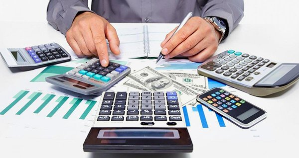 Процедура рефинансирования кредита в Почта банке