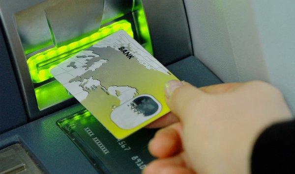 Что необходимо знать для перевода денег с карты на карту