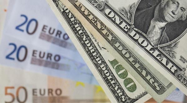 Вклады в рублях или валюте - что выгоднее?