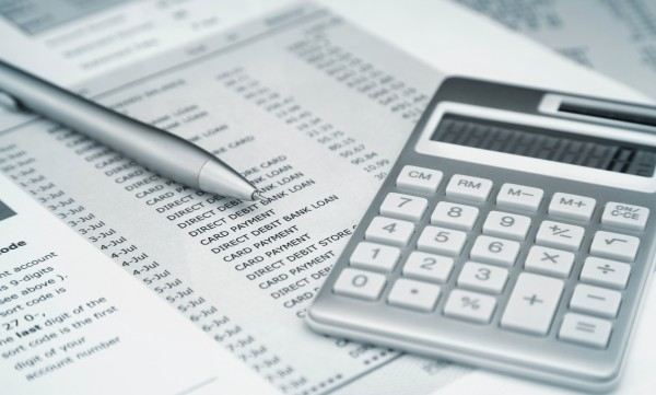 Как выбрать банк для перечисления зарплаты?
