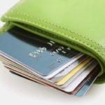 Как пополнить карту Тач банка (Touch Bank) без комиссии? Способы, лимиты и ограничения