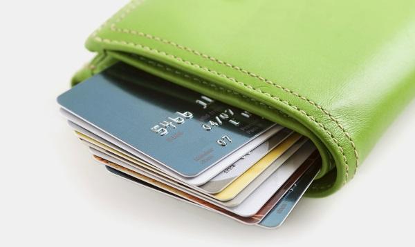 Льготный период по кредитной карты Альфа Банка