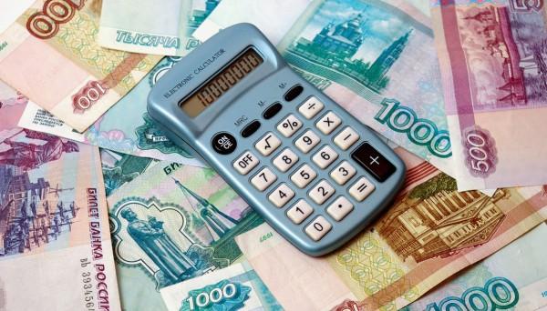 Онлайн заявка на кредитную карту в Тинькофф банке