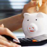 Как и где взять 500 тысяч рублей в кредит? Условия и документы для оформления займа