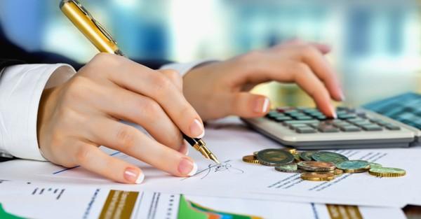 Федеральный закон об пенсии за выслугу лет