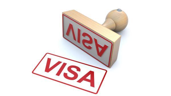 Выезд за границу с действующим кредитом