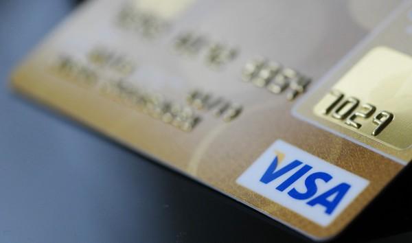 Как сменить пин код карты ВТБ?