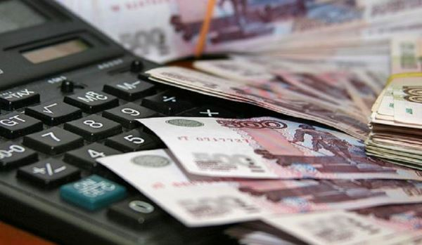 Закон о досрочной пенсии новости