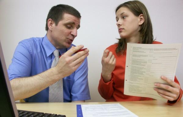 Как распорядиться накопительной частью пенсии?