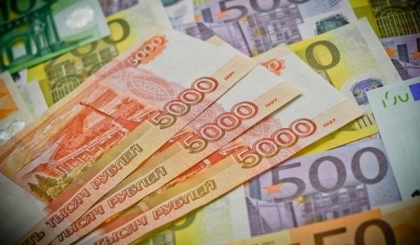 Как открыть вклад в банке Тинькофф?