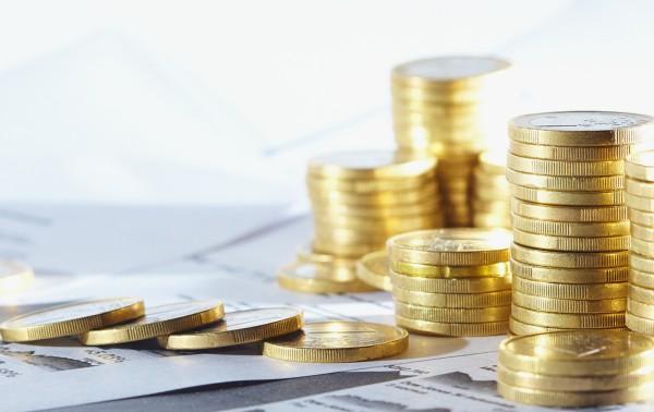 Виды обеспечения кредита