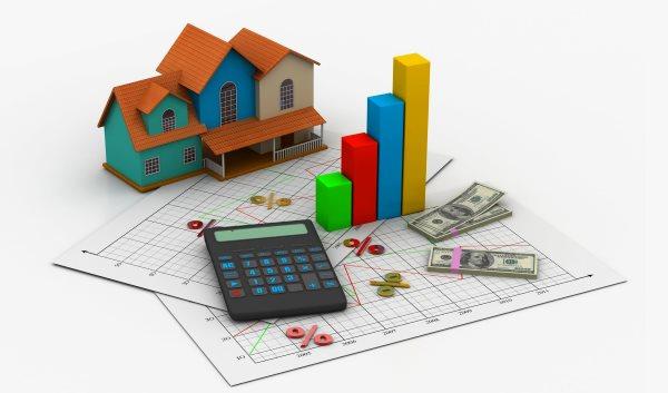 Вопросы - которые задают при оформлении ипотеки?
