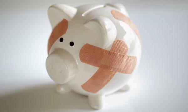 Вопросы - которые задают при оформлении кредита