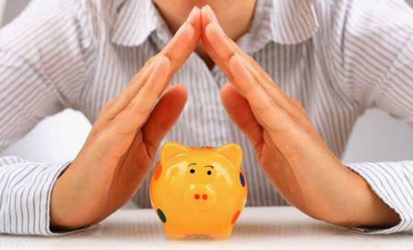 Сколько вкладов можно открыть в одном банке?
