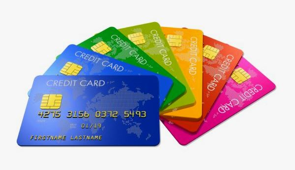 Как оформить кредитную карту онлайн в 20 лет?