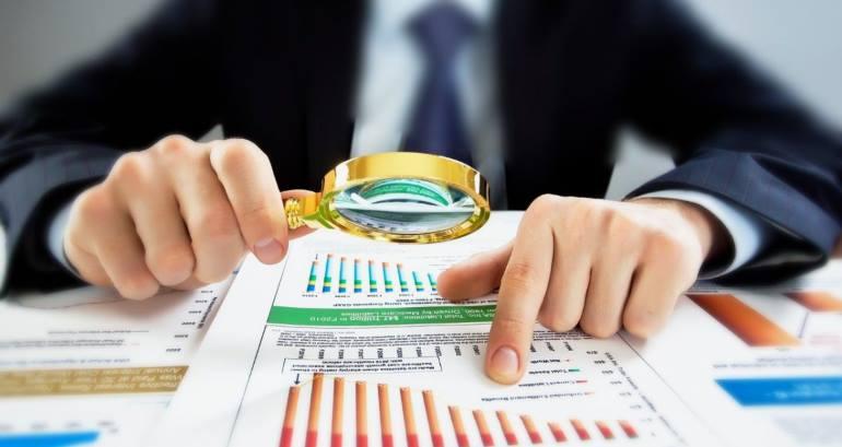 Открытие расчетного счета для ИП в Восточном Банке