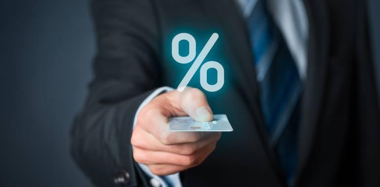Рефинансирование кредитов в Восточном банке: условия, документы и этапы оформления.