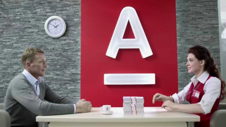 Открытие расчетного счета для ИП в Альфа банке. Тарифы на РКО.