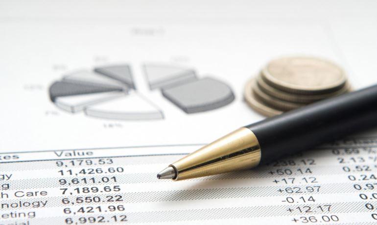 Открытие расчетного счета для ООО в Локо Банке