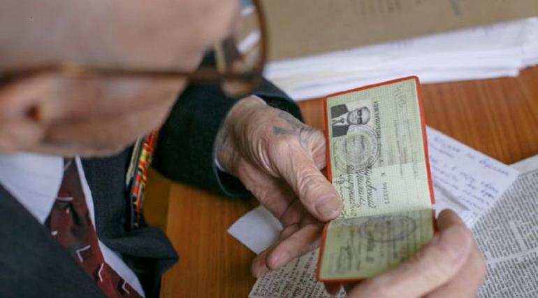 Выход на пенсию ветеранов боевых действий: льготы, размер выплат, стаж для пенсии