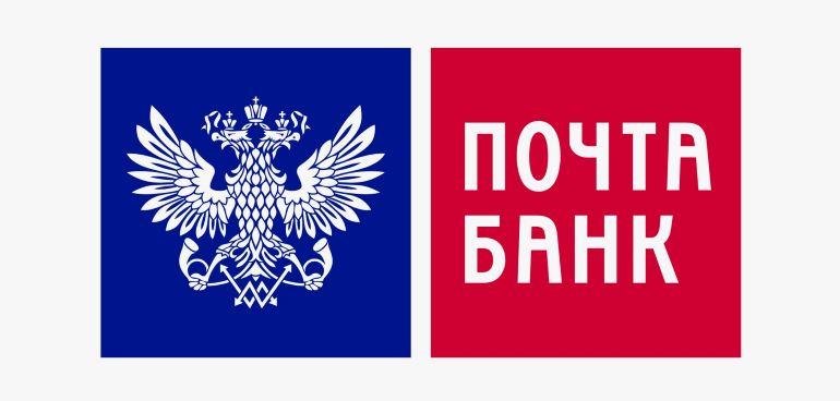 Кредиты в Владимире - подать онлайн заявку в банк на