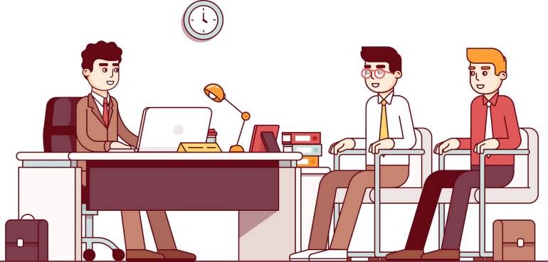 Второй кредит в банке: документы и условия оформления.