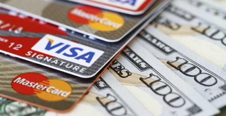 Банки отказывают в кредите - что делать?