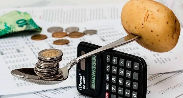 Банк отказал в реструктуризации кредита - что делать?