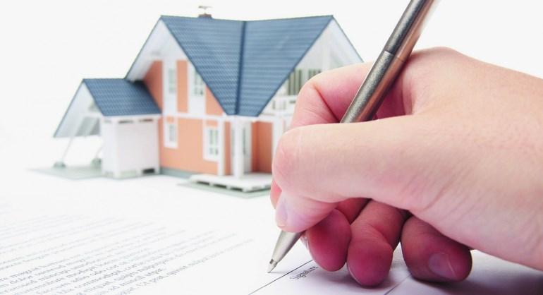 Сроки рассмотрения заявки на кредит в Сбербанке