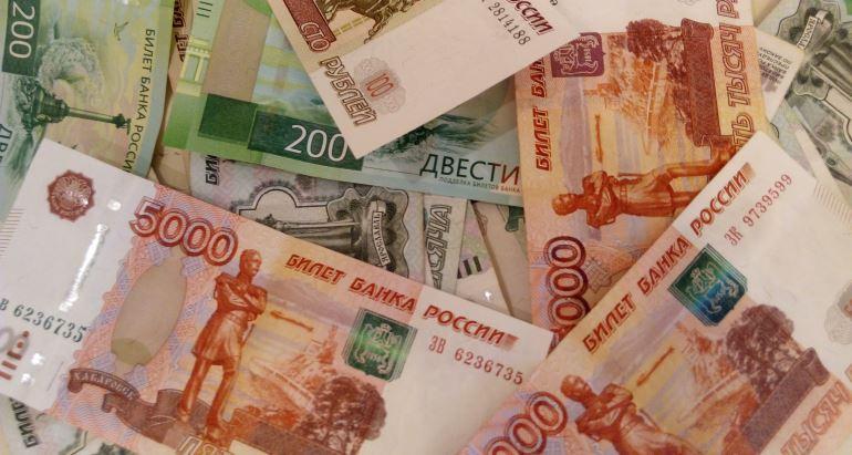 Кредит наличными в банке Ренессанс Кредит