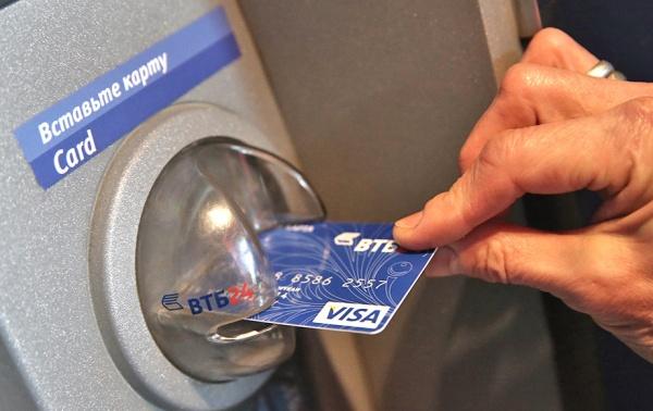 Visa и Mastercard успокоили россиян, блокировки карт не будет