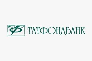 tatfondbank