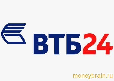 ВТБ 24