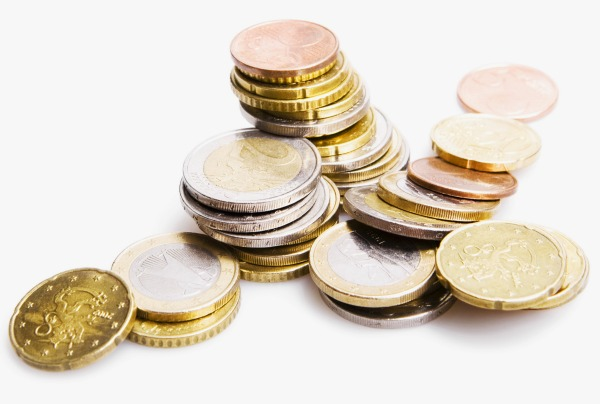 Где взять выгодный ипотечный кредит