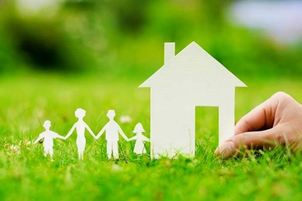 Дадут ли ипотеку если есть непогашенный кредит