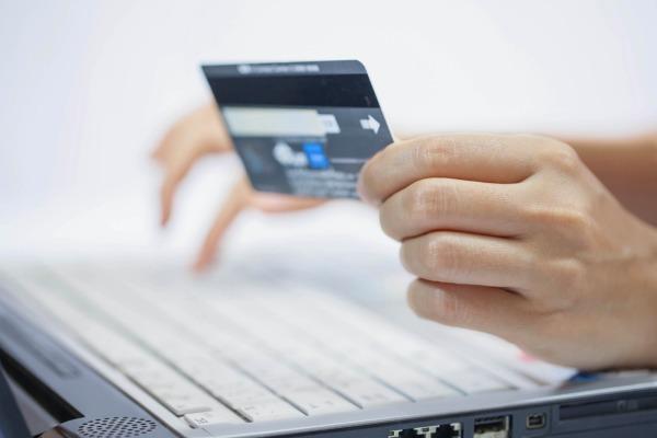 Закрыть договор по кредитной карте Тинькофф