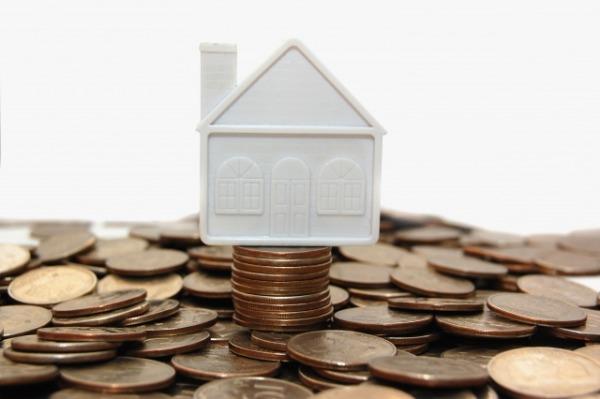 Какой должен быть доход для взятия ипотеки