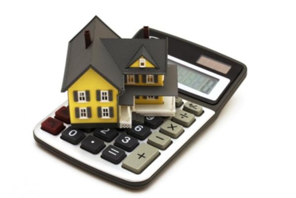 Какой размер налога на коммерческую недвижимость