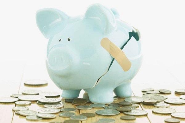 Как взять кредит в кризис